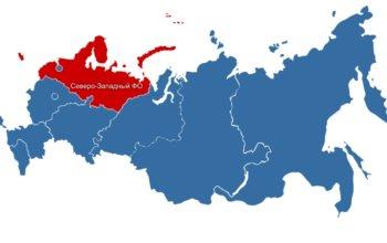 ДОМ.РФ и НОСТРОЙ обсудили меры, необходимые для стимулирования рынка жилищного строительства