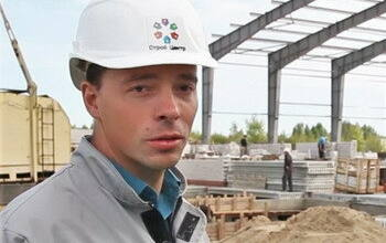 Совет СРО «Союз профессиональных строителей» поздравляет своего коллегу, генерального директора ООО «Строй Центр» Дмитрия Журавлёва с днём рождения