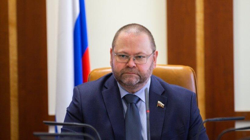 Новое в Градостроительном кодексе РФ