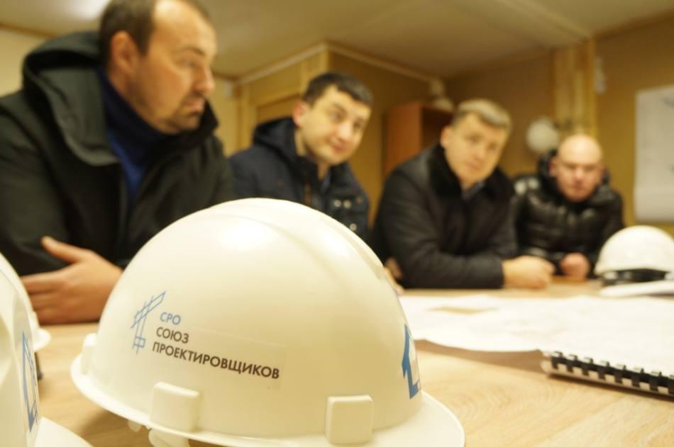 СРО «Союз профессиональных строителей» и СРО «Союз проектировщиков» выступают за строгое соблюдение законов о государственных закупках