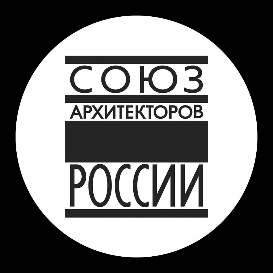 Международный форум «Алюминий в архитектуре и строительстве»