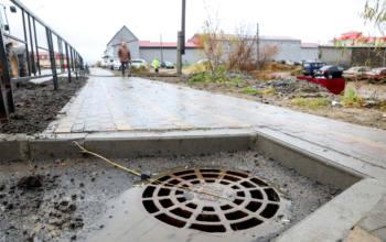 СРО «Союз профессиональных строителей» взяла на контроль ситуацию с исполнением контракта ООО «Опора» в Нарьян-Маре