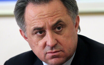 Виталий Мутко поддержал преемственность при выборах Президента НОСТРОЙ