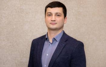 Прокуратура не обнаружила вины ООО «Строй Центр» в апрельской аварии на «тысячнике»