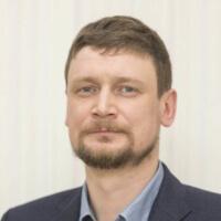 Шухтин Альберт Григорьевич