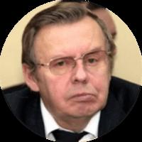 Киткин Сергей Васильевич