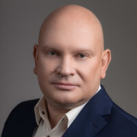 Казак Андрей Николаевич