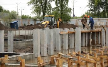 Экологическая экспертиза для объектов инфраструктуры в Арктике отменяется!