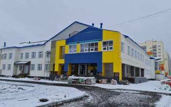 Союз профессиональных строителей предлагает ужесточить контроль за мордовскими строителями