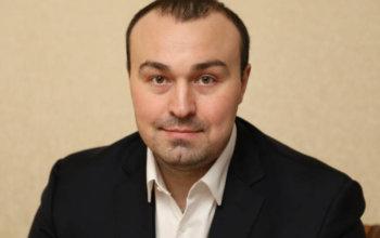 СРО «Союз профессиональных строителей» проведет внеплановую проверку по несчастному случаю на Стрелковой