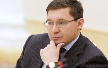 Министр строительства и ЖКХ Российской Федерации поддержал преемственность власти в НОСТРОЙ