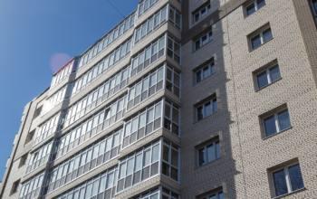 Правительство России расширило программу льготного кредитования строительных господрядчиков: теперь можно получить льготный кредит на досрочное исполнение госконтракта на строительство или реконструкцию любого объекта