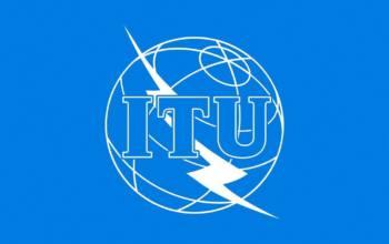Министерство цифрового развития, связи и массовых коммуникаций Российской Федерации объявило предварительный квалификационный отбор предложений в связи с возведением нового здания штаб-квартиры Международного союза электросвязи в Женеве