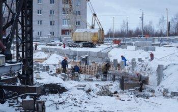 Союз профессиональных строителей поддерживает законодательную инициативу о снижении налоговой ставки