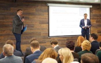 В Архангельске проанализировали благоустройство общественных зон