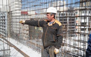 СРО Союз профессиональных строителей приглашает пройти обучение по повышению квалификации