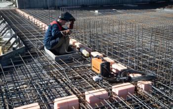 29 апреля – День подрядчика