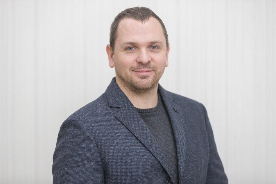 Председатель Совета СРО «Союз профессиональных строителей» Михаил Палкин прокомментировал ежегодное послание президента