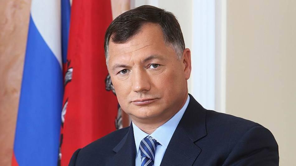 Заместитель Председателя Правительства РФ Марат Хуснуллин поздравил представителей отрасли с профессиональным праздником.