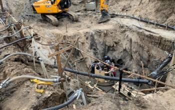 10 сентября 10-летний юбилей отмечает северодвинская строительная компания «МТ-Строй»