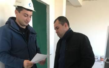 СРО «Союз профессиональных строителей»: ситуация с капитальным ремонтом в детском саду «Ветерок» является типичной для многих строительных объектов