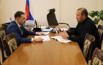 Минстрой Архангельской области заручился поддержкой СРО