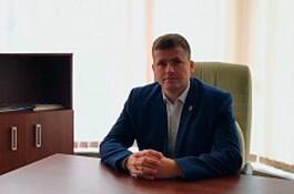 XVI Всероссийский съезд саморегулируемых организаций в области строительства состоялся 26 ноября в Москве