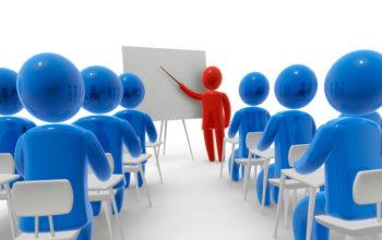 Приглашаем принять участие в обучающем вебинаре