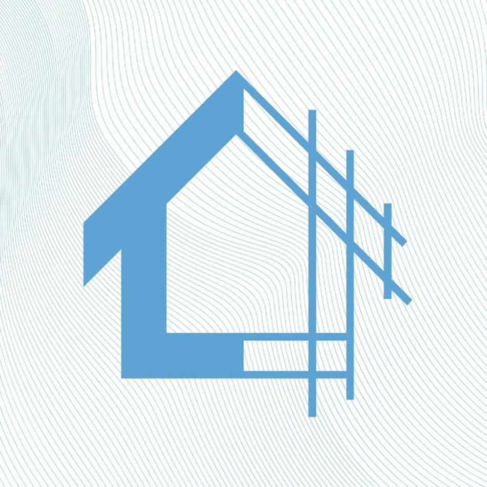 СРО «Союз профессиональных строителей» и «Союз проектировщиков» вынуждены перенести запланированный семинар по сметному нормированию и ценообразованию в капитальном строительстве