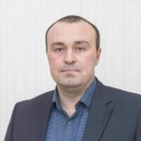 Андрей Сергеевич Бессерт