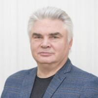 Бусоргин Анатолий Валентинович