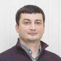 Султанов Муса Магомед-Мирзаевич