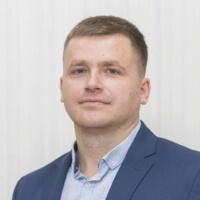 Чурбанов Денис Валерьевич