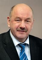 СРО «Союз профессиональных строителей» выражает искренние соболезнования в связи с уходом из жизни Николая Борисовича Боровского